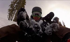 GoPro Boreal & Squaw