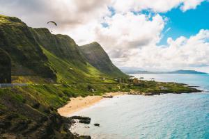 Hawaii 2017-25