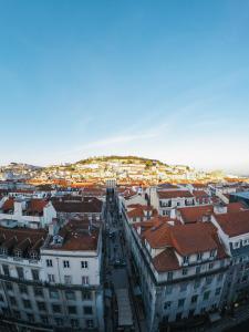 Lisbon-2 2