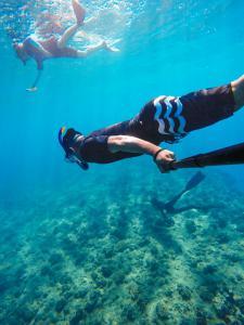 Oahu Snorkel 2017 3