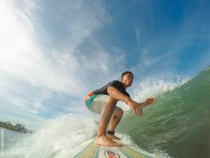 SurfN-13